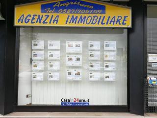 Terreno edif. residenziale a Santa Maria a Monte (1/4)