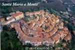 Terreno edif. residenziale a Santa Maria a Monte (2/4)