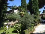 Villa singola a Viterbo (2/5)