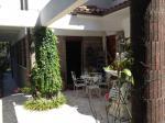 Villa singola a Viterbo (1/5)