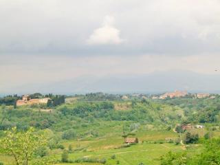 Villa singola a Casciana Terme Lari (5/5)