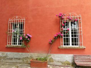 Villa singola a Casciana Terme Lari (2/5)