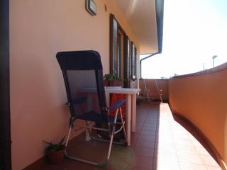 Appartamento a Montopoli in Val d'Arno (5/5)
