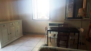 Appartamento a Collesalvetti (3/4)