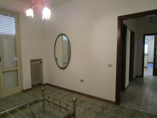 Appartamento a Santa Croce sull'Arno (5/5)