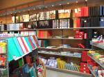 Attività commerciale in vendita a Montopoli in Val d'Arno (PI)