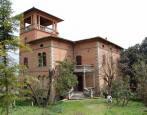 Edificio storico in vendita a Torrita di Siena
