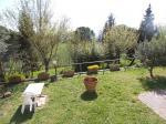 Villa singola a Capraia e Limite (2/5)