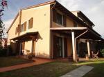Villetta a schiera in vendita a Calcinaia (PI)