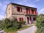 Colonica/casale in vendita a Larciano (PT)