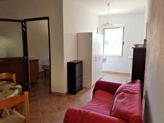 Appartamento a Casciana Terme Lari (2/5)