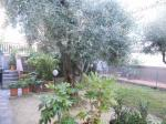 Casa semindipendente a Castelnuovo Magra (2/5)