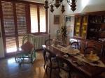 Villa singola a Pisa (2/5)