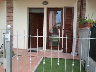 Villetta a schiera a Castelfranco di Sotto (1/5)