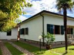 Villa singola a Montignoso (1/5)