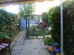 Foto 13/15 per rif. trc cami 1381