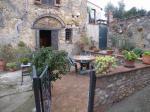 Foto 12/15 per rif. Castello