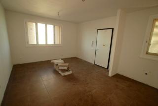 Appartamento a Pontedera (2/5)