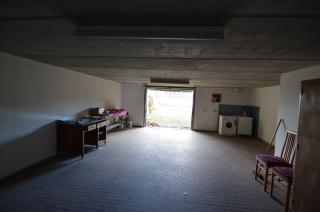 Villetta a schiera a Buggiano (5/5)