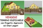 Terreno edif. residenziale a Massarosa (1/5)