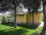 Villa singola a Cerreto Guidi (3/5)