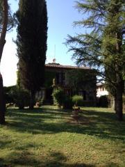 Colonica a San Gimignano (3/5)