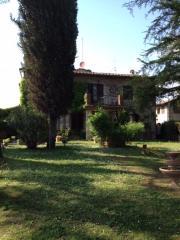Colonica a San Gimignano (2/5)