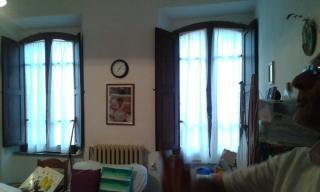 Appartamento a Colle di Val d'Elsa (1/5)