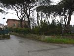 Villa singola a Lamporecchio (1/5)