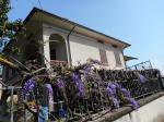 Villa singola a Castelfranco di Sotto (2/5)
