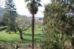 Foto 3/17 per rif. BB400