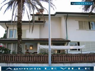 Villa singola a Pietrasanta (2/5)