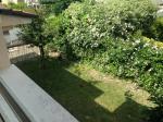 Villa singola in Vendita a Cascina  (23)