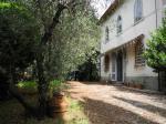 Villa singola in vendita a Cerreto Guidi (FI)