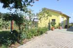 Villa singola a Castelfranco di Sotto (3/5)