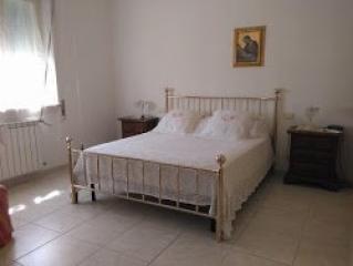 Villetta bifamiliare a Cascina (5/5)