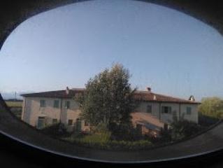 Foto 39/43 per rif. Y180052