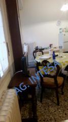Foto 17/25 per rif. 2 camere lusso centro in 990