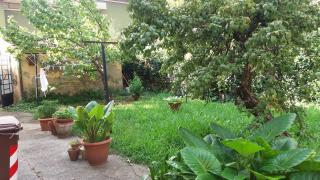 Villa singola a Monsummano Terme (5/5)