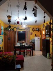 Appartamento a Monteroni d'Arbia (1/2)