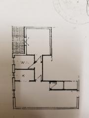 Appartamento a Monteroni d'Arbia (2/2)