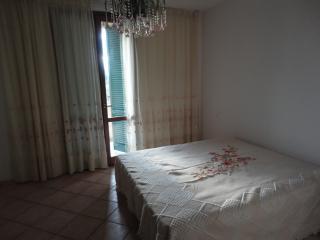 Appartamento a Casciana Terme Lari (5/5)