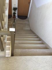 Appartamento a San Giovanni in Persiceto (2/5)