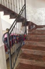 Casa semindipendente a San Giovanni in Persiceto (1/5)