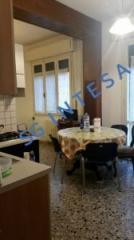 Foto 4/21 per rif. 2 CAMERE GRANDI IN CENTRO € 690