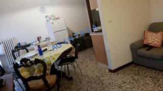 Foto 12/21 per rif. 2 CAMERE GRANDI IN CENTRO € 690