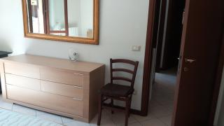 Appartamento a Serravalle Pistoiese (5/5)