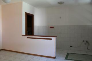 Appartamento a Bientina (1/5)