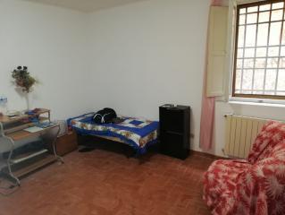 Appartamento a Pisa (3/5)
