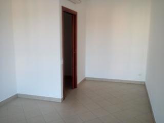 Terratetto a Castelfranco di Sotto (5/5)
